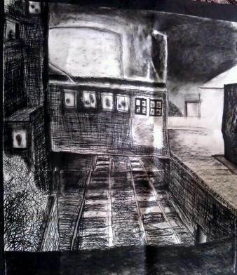 Student Work (1990)