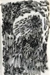 Drawing (2007)