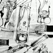 (1990s)