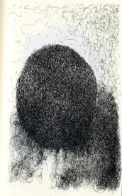 (2010)