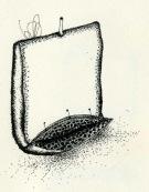 (1992)