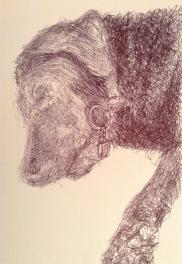 Quick Sketch (2015)