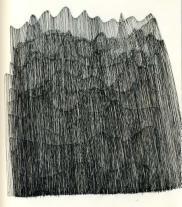 rains 2 (2008)
