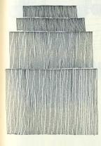 rains 1 (2007)
