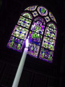Eglise 3 (2012)
