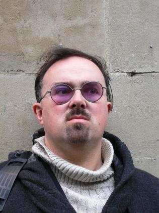 Andrew (2006)