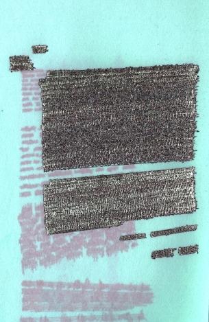 Letter 21 (2012)