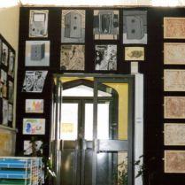 'Exhibition'