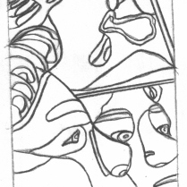 Print Stage 2