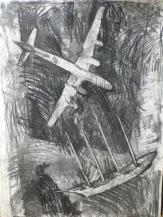 Chris Andrews (1992)