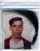 Chris Andrews 'Absent Friends' (1992)