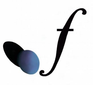 Femalearts Logo (2014)