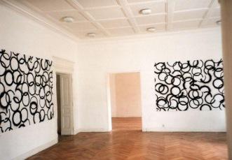 Chris Andrews (Lodz, 1994)