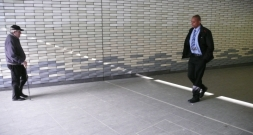 Reading Station 3 (2013)