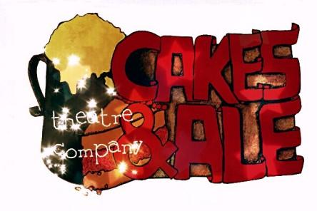Cakes & Ale (Alternate) 2