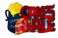 Cakes & Ale (Alternate) 5