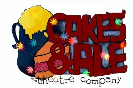 Cakes & Ale (Alternate) 6