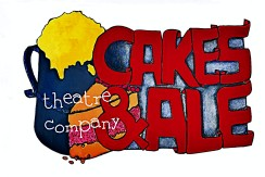 Cakes & Ale (Alternate) 7