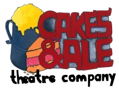 Cakes & Ale (Final Logo)
