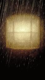 Window (2015)