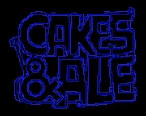 Alternate Cakes & Ale (2015)