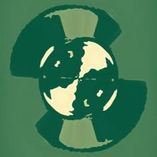 Idea for Logo (2015)