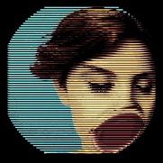 Face (2017)