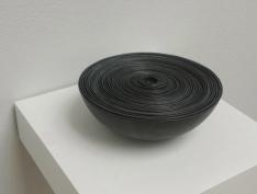 'Full Bowl' by Antony Gormley