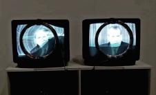'Nixon' (1965, reconstructed 2002)
