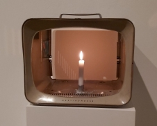 'Candle TV'